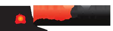 Kominki MEGI - najlepsze marki kominków w najlepszych cenach